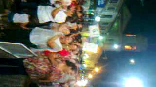 preview picture of video 'MDV (Marcha docente villaguay )'