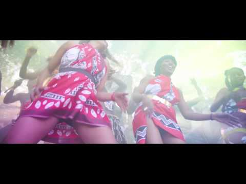 Timaya - Some More