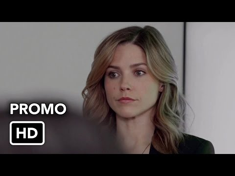 Chicago P.D. 2.11 (Preview)