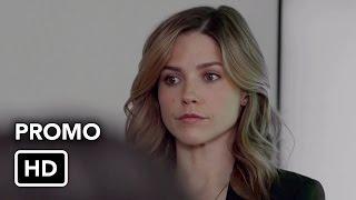 promo cpd 2x11