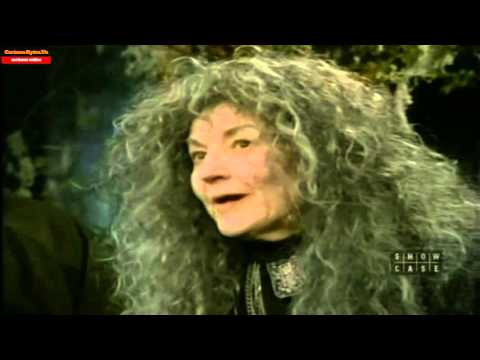 The New Addams Family | S1E02 | The Addams family goes to school chipper