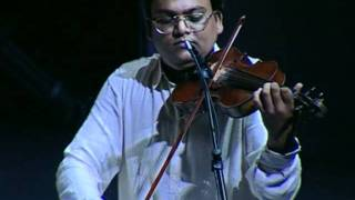 Kal Chaudhvi Ki Raat & Tera Chera Kitna - Jagjit Sing ( Live At The Esplanade, Singapore) - Download this Video in MP3, M4A, WEBM, MP4, 3GP