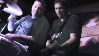 DRI Live 2011 - Suit & Tie Guy feat. Walter Monsta Ryan