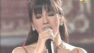 Ikaw Ang Lahat Sa Akin (Martin & Regine World Concert Tour 2003)