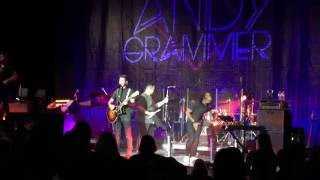 Andy Grammer - Forever