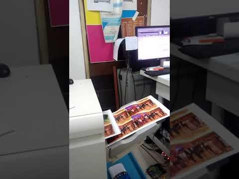 mp4 Digital Printing Surabaya Barat, download Digital Printing Surabaya Barat video klip Digital Printing Surabaya Barat