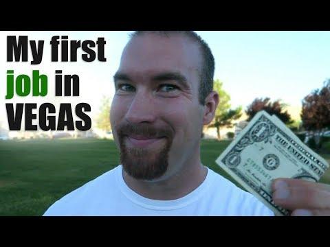 mp4 Hiring Now In Las Vegas, download Hiring Now In Las Vegas video klip Hiring Now In Las Vegas