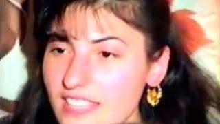 Ciwan Haco  Qamishlo 1991جوان حاجو قامشلو