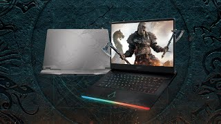 YouTube Video dDxyrP-_xYg for Product MSI GE66 Raider Gaming Laptop (10th-Gen Intel) by Company MSI (Micro-Star International) in Industry Computers
