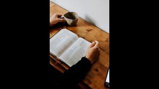 Jonathan talks about his Christian Mormon faith