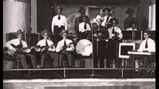 Bob Wills & The Texas Playboys - I Love You So Much (It Hurt Me)