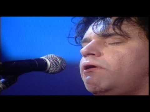 Los 7 Delfines video Placebo - CM Vivo 1999