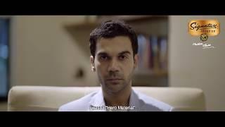 Signature Startup Masterclass | Season 2 | Episode 4 | Rajkummar Rao
