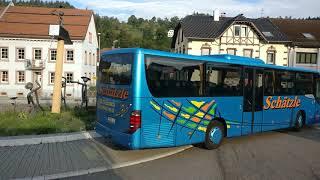 Как живут на юге Германии