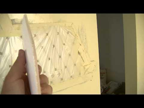 Красивая Испанская плитка ( необычной формы)