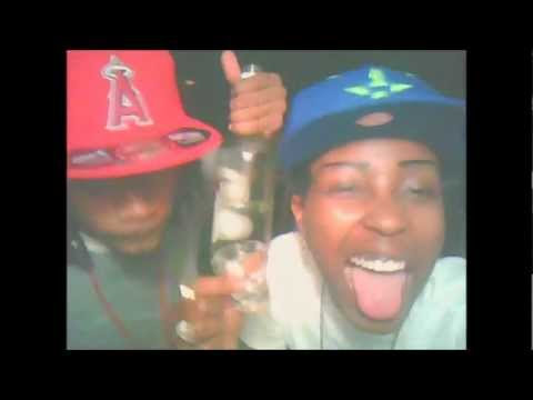 Eskimo Twisted Feat Yung-E PROMO VIDEO