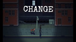 CHANGE - Early access release date!