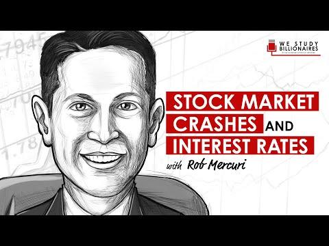 mp4 Investing Rate, download Investing Rate video klip Investing Rate
