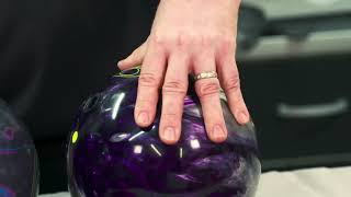 How to Clean Your Bowling Ball for Peak Performance