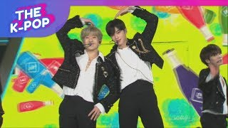 ASTRO, Baby [One K Concert 2019]