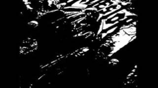 Antestor-Lost Generation-Christian Sorrow Metal
