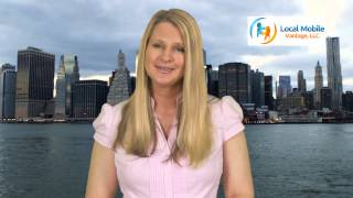 New York SEO - Hire A New York SEO Expert For Your NYC SEO