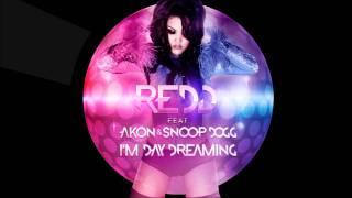 Redd ft. Akon & Snoop Dogg - I'm Day Dreaming (David May Mix)(HQ)