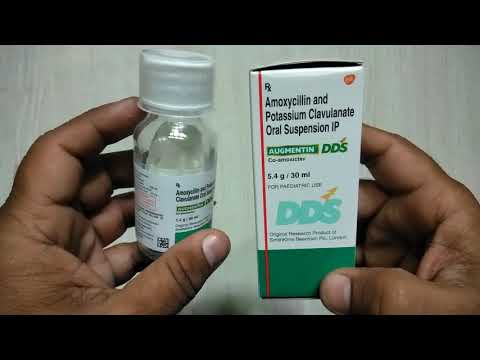 Jak se k léčbě prostatitis červený kořen