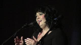 La Vie en Rose performed by Jane Bakken