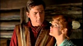 Daniel Boone Season 2 Episode 8 Full Episode