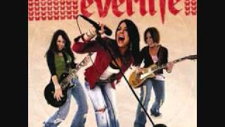 Everlife -  I Can Love You