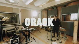 Crack 360: Minor Victories