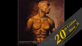 2Pac - Until the End of Time (Remix) (feat. Richard Page)