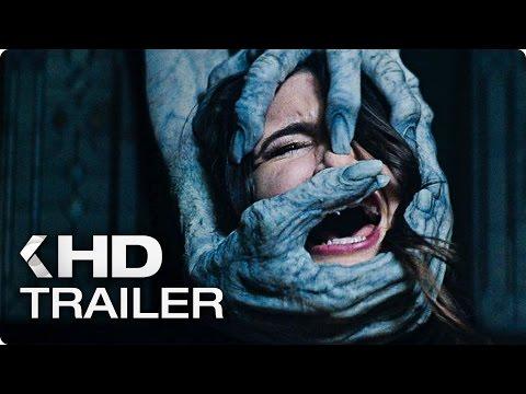 POLAROID Trailer (2017)
