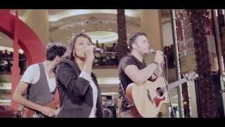 اغنية كوكاكولا في رمضان 2013 - كاملة