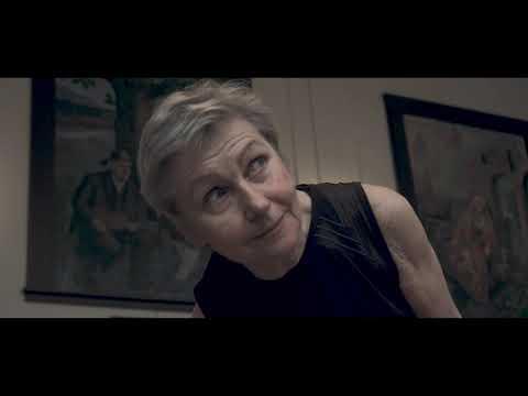 Erlend Apneseth Trio - Lokk (Official video)