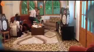 3ris W 3rousa Caméra Cachée Ramadan 2016 كاميرا خفية عريس و عروسة رمضان