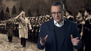 Szare eminencje Naczelnego Wodza