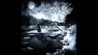 Emerald Night - Ледяное сердце