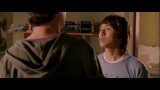 Clip - 21 and Over
