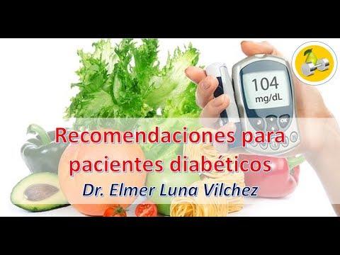 Cómo manejar el úlceras en las piernas en la diabetes