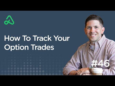 Tradingviv platform