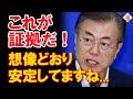 外務次官による謝罪の事実を突きつけ日本政府を糾弾!これじゃあ、どうにもなりませんね!!