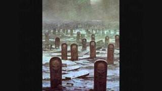 Damnation - Voices Of An Unknown Dimension