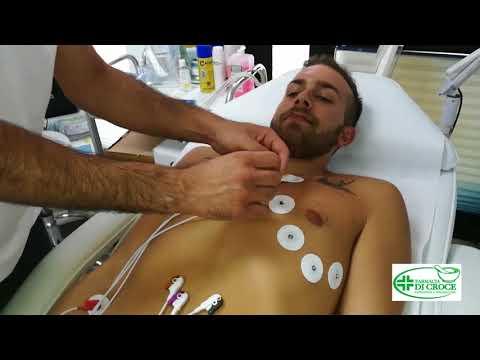 Trattamento di rimedi popolari Cuore per lipertensione