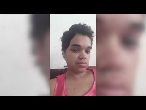 Patos Já - Uma mãe desesperada procura ajuda para filha de 28 anos que precisa passar por um procedimento cirúrgico. Ela está na fila do SUS, mas a espera tem sido angustiante.