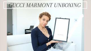 937043064716 gucci gg marmont velvet mini bag - TH-Clip