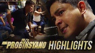 Task Force Agila Executes A Buy Bust Operation   FPJ's Ang Probinsyano (With Eng Subs)