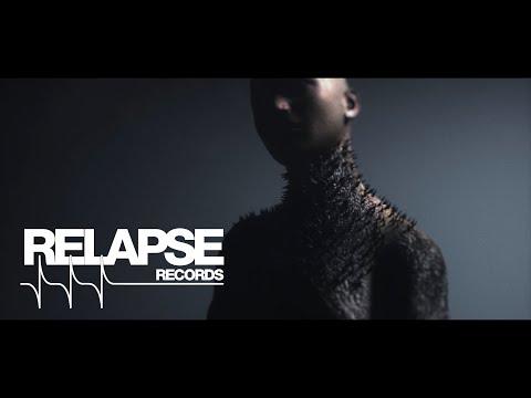 AMENRA - De Evenmens (Official Music Video)
