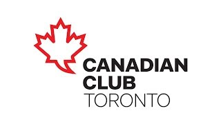 Canadian Club – Path to 100 Million